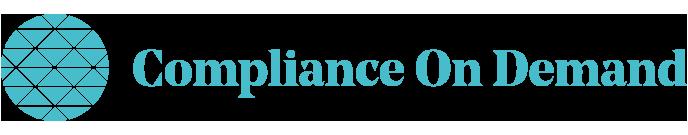 Compliance on Demand